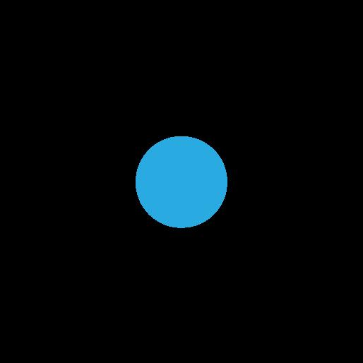 Go 3.0 Design