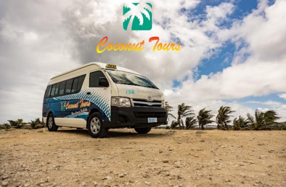 Tours & Transportation