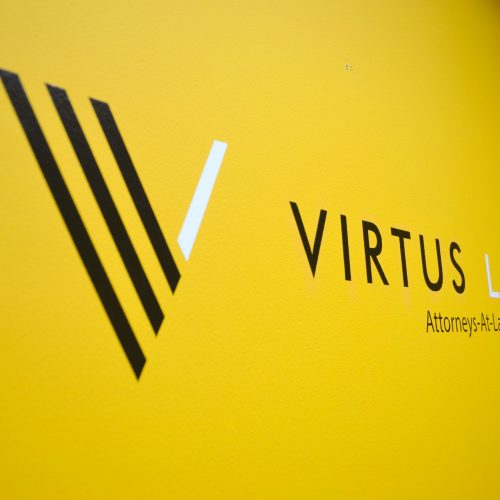 new-Virtus_0342
